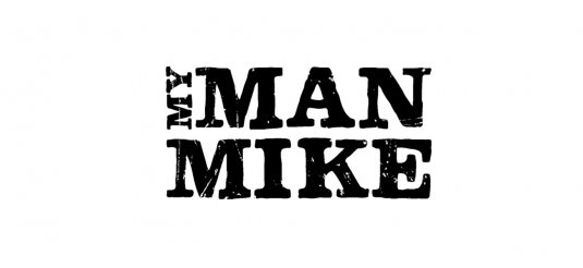 Laure Marchal | My Man Mike | image 2
